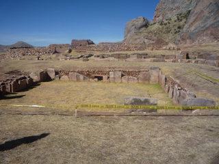 (320x240)Pucara centro arqueologico