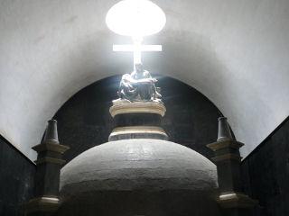 (320x240)lampa -  la piedad