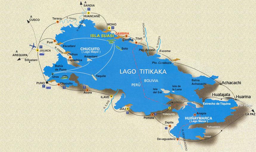 mapa-lago-titicaca-map-lake-titicaca